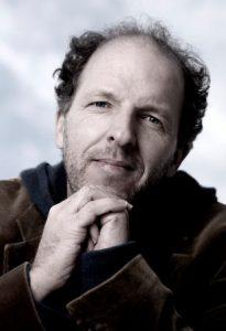 André Hoefer