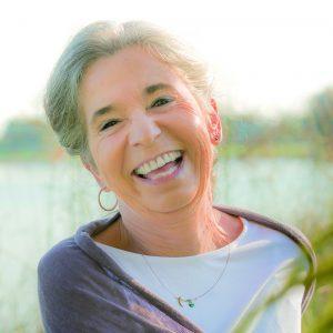 Anne Mohr Bartsch