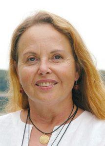 Renate Wirth
