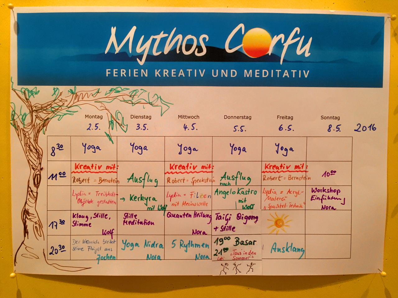 mythos-programm-woche1