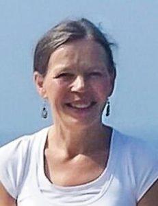 Sabine Utz